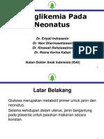 Hipoglikemia DR ID(2)