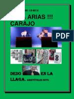 VIVA+ARIÁ..
