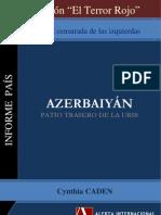 Azer Bai Yan