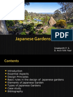 Sps Japaneselandscape Final