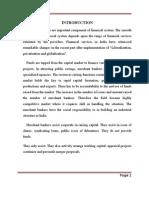 Merchant Banking 1 (1)