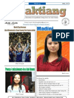 Chhaktiang July (2011)