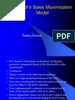 48727302-Baumol's-Sales-Maximisation-Model