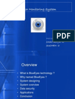BlueEyes_ppt