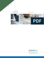 DataPro y el IBS