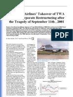 26 Swidler Flouris AA TWA Low Res