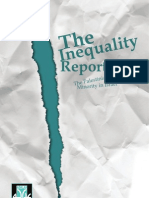 Inequality Report