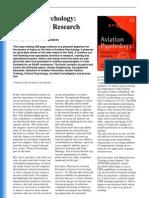 30 Gerwen Book Review Aviation Psychology