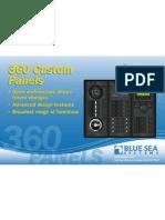 360-panel