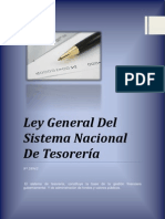 sistemanacionaldetesoreria-ley286931-120617001948-phpapp02