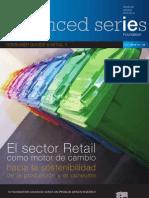 Sostenibilidad del retail en su Cadena de Valor