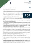 De MarcFeuillée aux collaborateurs du Figaro