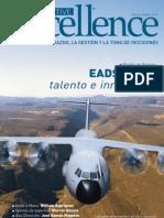 Executive Excellence n47 Febrero