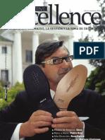 Executive Excellence n46 Diciembre