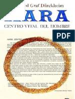 Hara Centro Vital