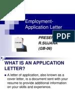 youthcentral resume vce no work exp jan2015 résumé volunteering