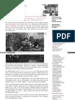 Drogenhandel - Drogengeschäfte I - Die Sassoons und die Opiumkriege - schwertasblog_wordpress_com_2011