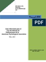 APA_2010SS