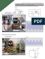 09 Demodulation Synchronie Correction