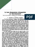 kant.1906.11.1-3.255