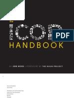 The.Icon.Handbook