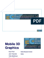 Mobile3D_EG08