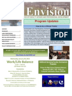 Envision Newsletter Winter 2012_2