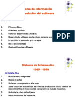 Sitemas de Informacion