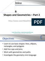 Windows8-ShapesAndGeometries