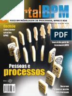 PortalBPM3 Revista Interessante