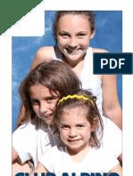 Programma_2012
