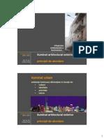C06.pdf