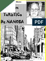 Viagem Turistica de Nanosa.