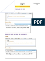 serie_php