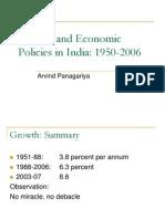 growth-and-economic-policies.panagariya.pp