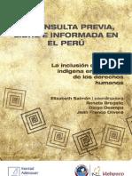 La-consulta-previa-VERSIÓN-FINAL-INTEGRADO-28-08-2012-1