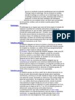 Sistema Digestivo Xiomara Parte 2