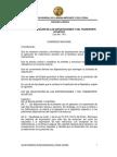 ley de facilitacion de exportaciones y del transporte