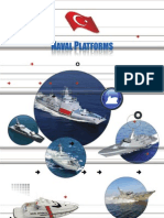 Z 2 Naval Platforms 15 24