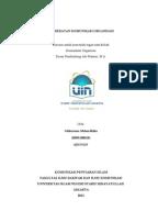 Ilmu KomunikasiContoh Proposal Penelitian Kuantitatif