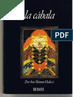 La cábala - Z'ev ben Shimon Halevi.pdf