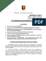 07233_10_Decisao_nbonifacio_AC1-TC.pdf