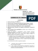 10004_11_Decisao_nbonifacio_AC1-TC.pdf