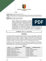06834_06_Decisao_jcampelo_AC2-TC.pdf