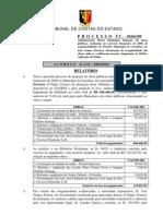 01661_09_Decisao_jjunior_AC1-TC.pdf