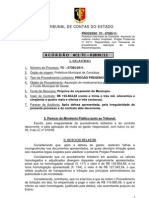 07385_11_Decisao_jjunior_AC1-TC.pdf