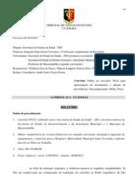 03310_12_Decisao_rredoval_AC2-TC.pdf