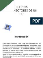 Puertos+y+Conectores+Del+Pc Daniel