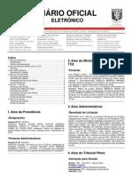 DOE-TCE-PB_681_2012-12-21.pdf