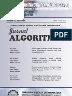 jurnal 2009.pdf